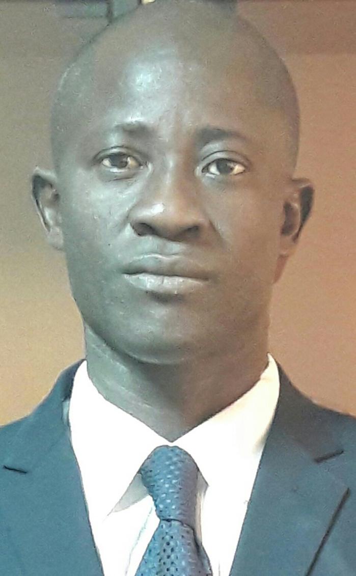 En dehors de la fiscalité, Sonko est un nullard ! Il commet des erreurs sur le taux de natalité du Sénégal et mélange démographie et pétrole.
