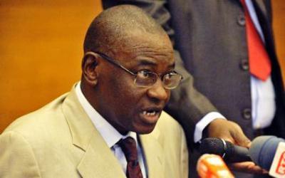 Procès en appel de Khalifa Sall : Échanges houleux entre Me Mbaye Sène et le président Demba Kandji