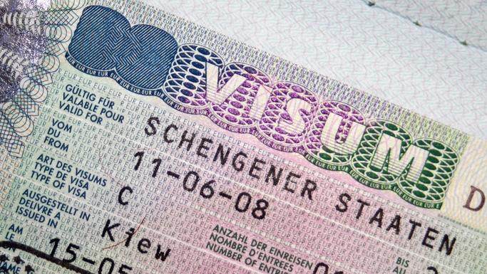 Allemagne : les Africains victimes de discriminations dans le traitement des demandes de visa