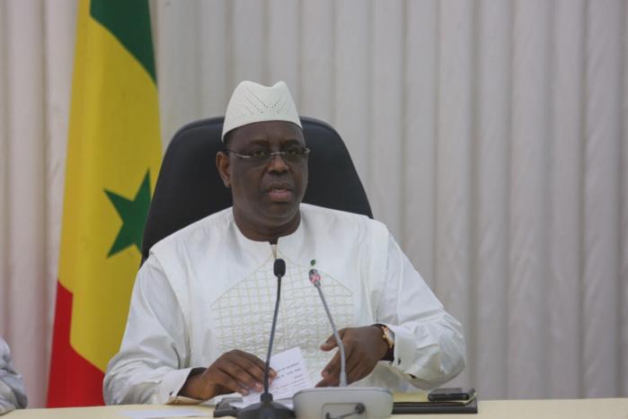Sénégal : Plan spécial de lutte contre la maltraitance des handicapés