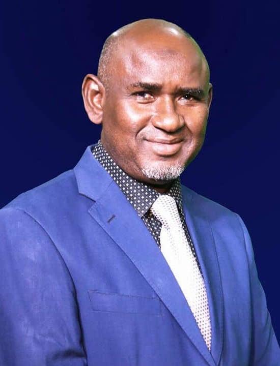 """ Modou Diagne Fada ne participera pas à un gouvernement de Macky Sall ""(Abdoulaye Bayaty Babou, Ldr/Yessal)"