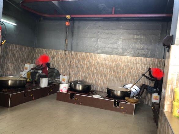 Confort des prisons du Sénégal : Rebeuss et Fatick gâtés, en attendant Foundiougne, Sébikhotane, Koutal….