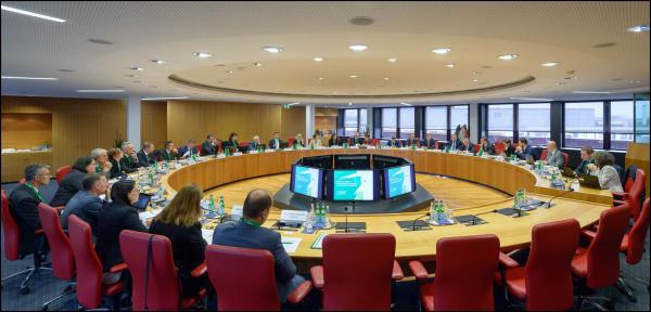 Lutte contre le terrorisme au Sahel : la Cour des comptes européenne dénonce la lenteur des progrès