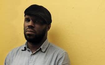 «  L'Afrique libre ou la mort » de Kémi Séba : Chronique de la résistance réelle au néocolonialisme