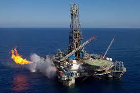 Pétrole et gaz : 30 % des réserves localisées en Afrique de l'Ouest