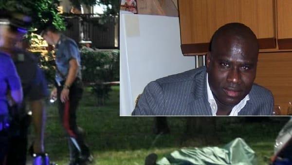 Un Sénégalais tué par balle à Milan (ITALIE)