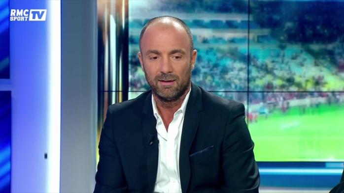 Coupe de Monde : Dugarry allume les équipes africaines