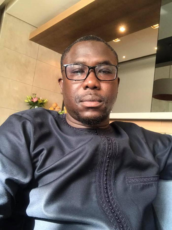 Loi Ezzan : Abdou Aziz Diop révèle le rôle joué par Macky Sall