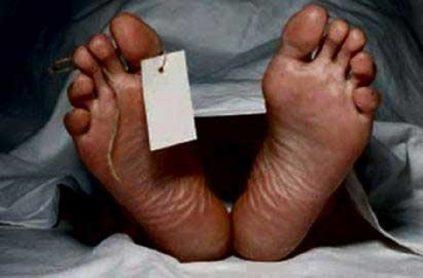 Vélingara : Il tue son amante et incinère le corps