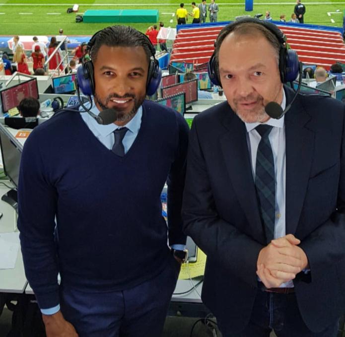 Tribune médias : Ce que la presse internationale pense de l'équipe du Sénégal