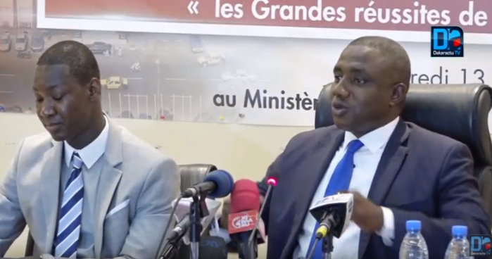 Diner annuel des anciens de Saint-Cyr : débat sur la Sécurité intérieure à l'ère des nouvelles infrastructures