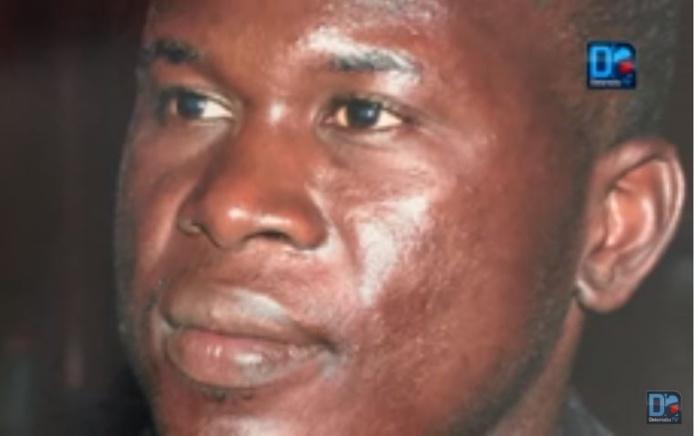 Le corps de Modou Diop acheminé à Touba : Ouverture d'une information judiciaire en vue ?