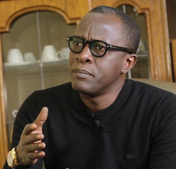 Réhabilitation du patrimoine immobilier : Yakham Mbaye, le Dg du Soleil, obtient gain de cause contre Getraco