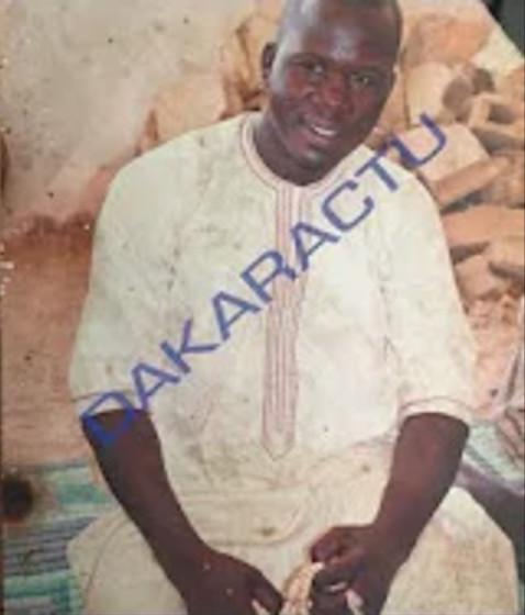 Mort de Modou Diop : Les auditions démarrent aujourd'hui