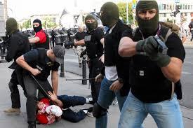 Moscou : Six jeunes marocains arrêtés par la police russe pour «immigration clandestine »