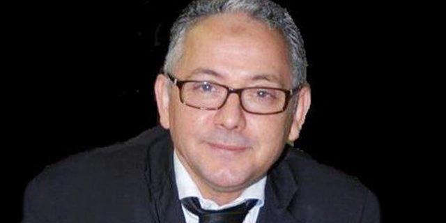 ESCROQUERIE PRÉSUMÉE : Le Directeur général de la Banque Atlantique, Mostafa Dafir, mis en examen