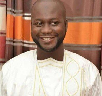 """Ousseynou Diop renvoyé devant la Chambre criminelle pour assassinat : L'exécuteur du taximan Ibrahima Samb risque la """"perpète"""""""