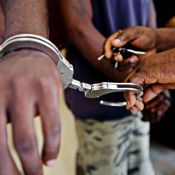 Course de vitesse sur « l'axe de la mort » : Les deux chauffeurs arrêtés