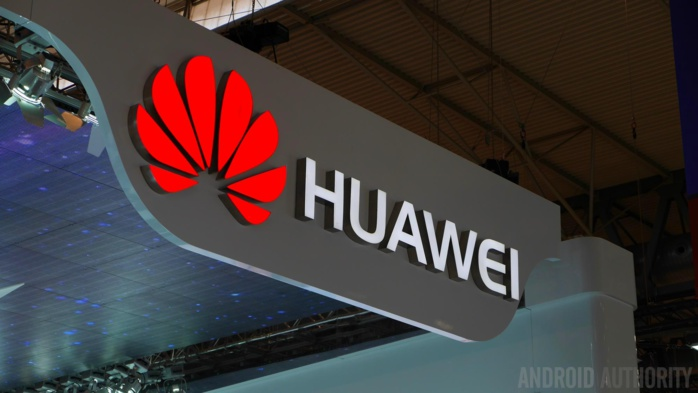 Télécoms : Huawei surveillé par la France et les USA- Le Chinois est partenaire de l'Etat du Sénégal