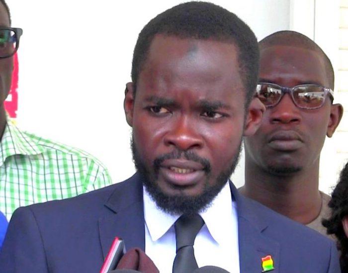 Le Forum du Justiciable « libère » Khalifa Sall : « Les décisions de la Cour de justice de la CEDEAO ne sont pas susceptibles d'appel »