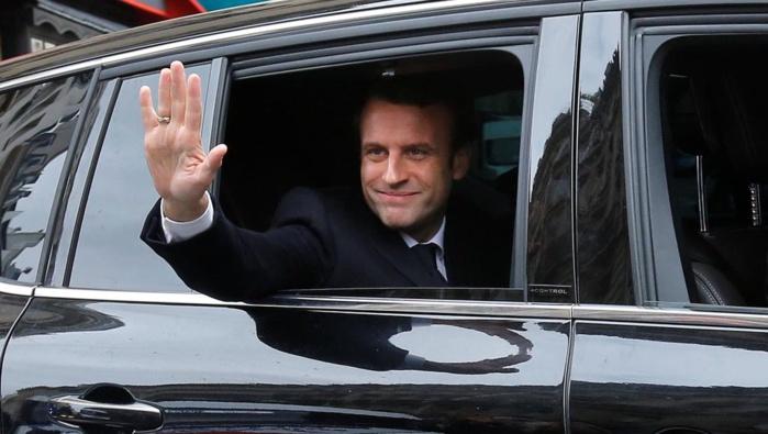 Coulisses du sommet de Nouakchott : Macron bloque le cortège de Teodoro Obiang Nguema