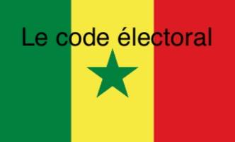 Pourquoi les articles L31 et L32 du code électoral sont contraires aux droits de l'homme ?