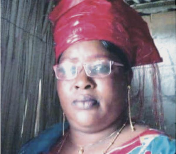 ASSASSINAT D'AMY COLLÉ BA À MBORO : Arrêté par la section de recherche, le tueur présumé fait des aveux en garde à vue