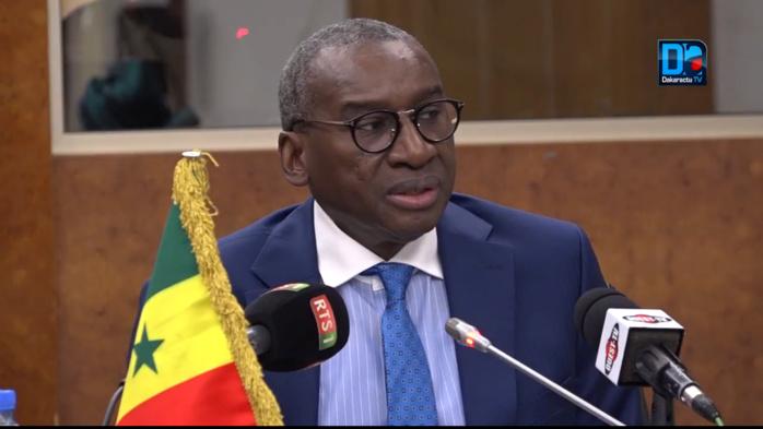 Ambassade de Libye à Dakar : le personnel sénégalais dénonce des pratiques « esclavagistes » et interpelle Me Sidiki Kaba