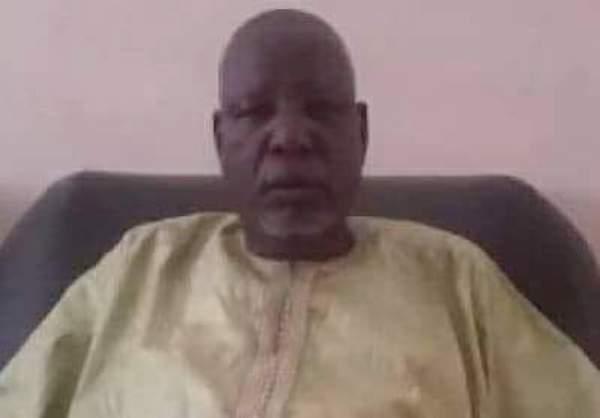 """MAIRIE DE MBACKÉ / """"Coups fourrés, manœuvres sournoises, spoliations de terres, dépenses fantômes."""" Cette lettre de Youssou Babou qui accable Abdou Mbacké Ndao..."""