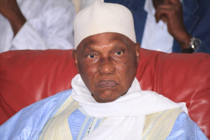 Lettre ouverte à Wade et Macky: de grâce, sauvez le Sénégal (Par Abdoulaye Mamadou Guissé)