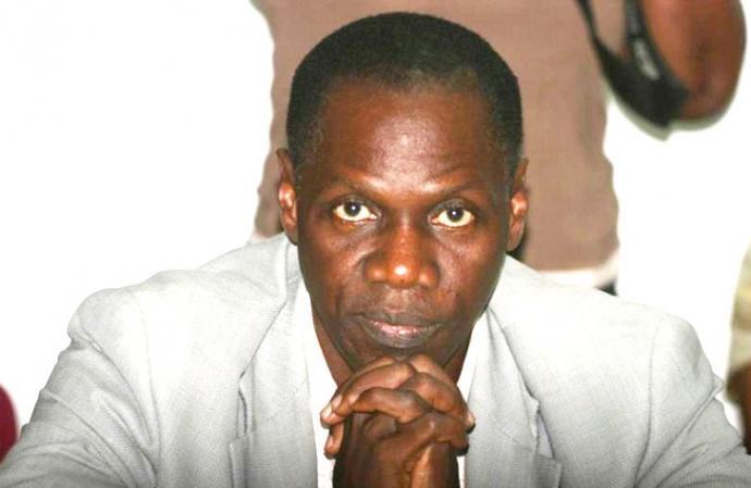 La justice française traque le fils de l'homme le plus riche du Mali / Kagnassy, un proche des présidents IBK et ADO