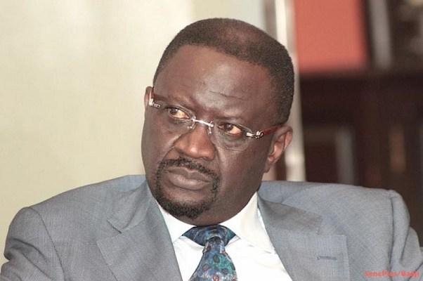 Le monde agricole imaginaire de monsieur Abdoul Mbaye