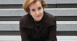 Partenaire mondial pour l'éducation : Madame Alice Albright satisfait des résultats du Sénégal en terme de scolarisation