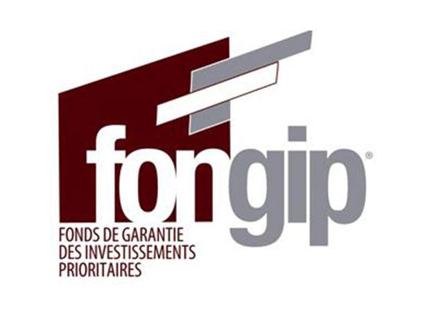 FONGIP : La mutation institutionnelle est lancée