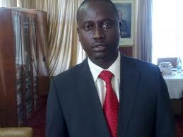 Transhumance à Kolda : Fabouly Gaye à l'APR