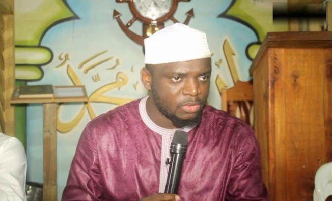 CÔTE D'IVOIRE : Un Imam ratib d'Abidjan arrêté pour Terrorisme