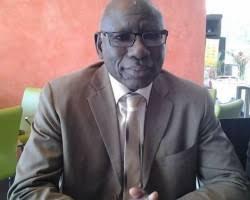 Réseau africain des fonds de formation professionnelle : Le Sénégal perd doublement et le Nigérien Lawal Abdou Djerma élu à la tête du réseau africain des fonds de formation professionnelle