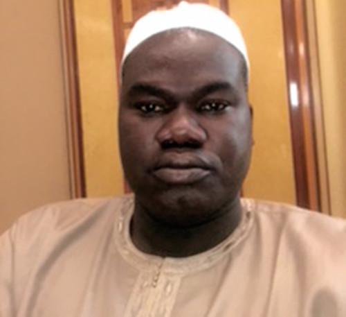 L'agroéconomiste, Youssou Ndao, sait-il bien lire ?