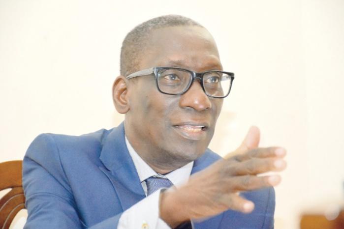 Mamadou Diop Decroix : «Macky ne gouvernera pas ce pays dans la paix… »