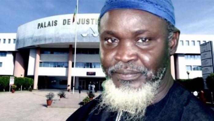 Imam Ndao libéré après deux ans de détention : Tout ça pour ça ? Non