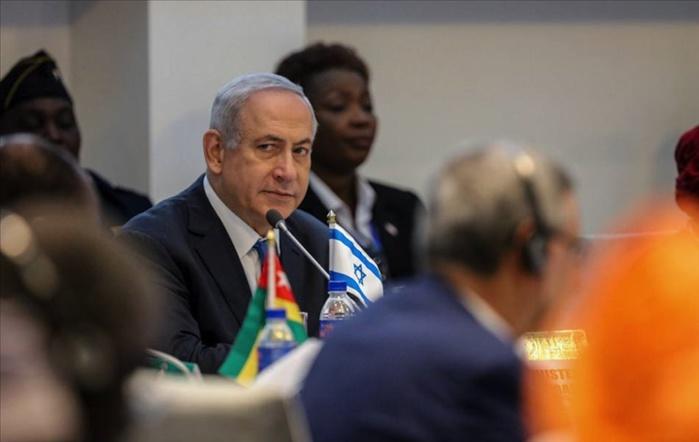 Présence de Netanyahou au Sommet de la CEDEAO de Monrovia : Israël refuse de se prononcer sur la colère du Maroc