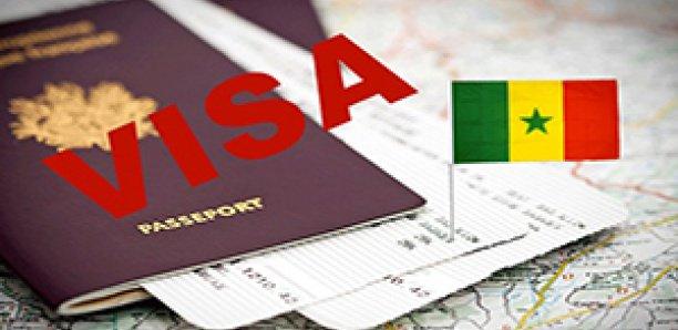 Embargo sur les passeports diplomatiques Sénégalais : L'Espagne annule la décision