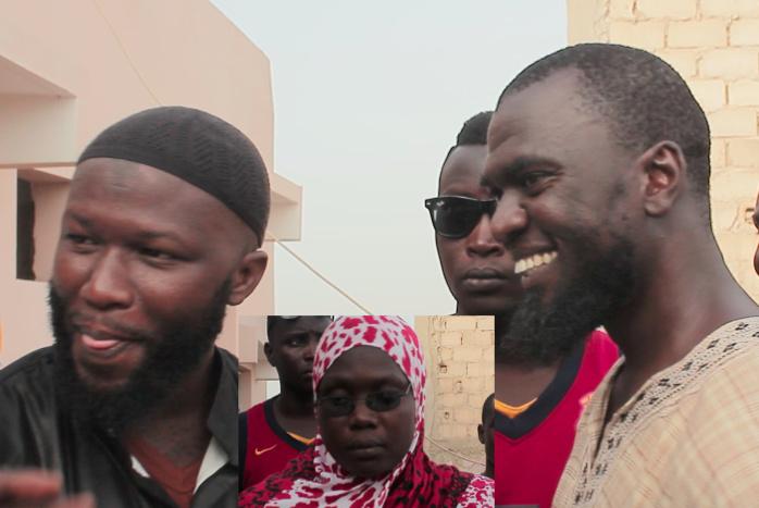 Affaire Imam Ndao : Des acquittés vident leur sac