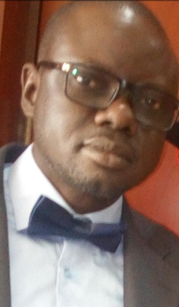 Nécrologie : Notre confrère Oumar Lo a perdu sa mère