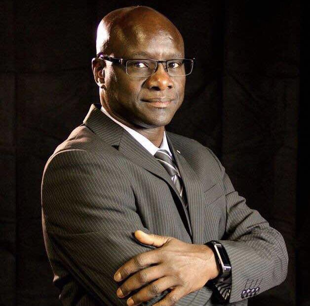 La stabilité politique et sociale du Sénégal à l'épreuve des réseaux sociaux (Par Lamine NDAW)