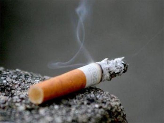 Droits d'accise sur les cigarettes : Le grand bond en avant du Sénégal dans l'espace UEMOA