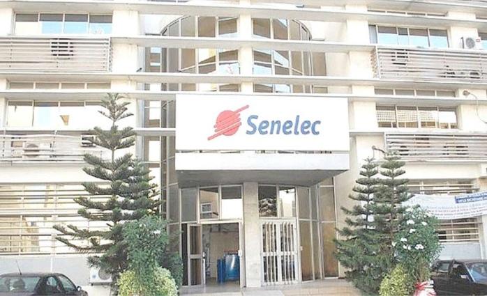 """La SENELEC va distribuer """"pour la première fois"""" des dividendes (ministère)"""