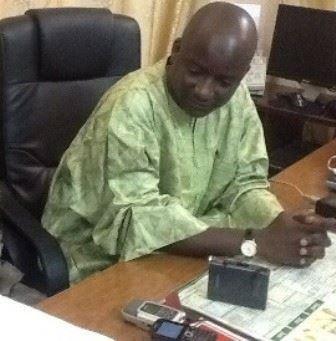Violation de son obligation de réserve : Le magistrat Yaya Amadou Dia devant l'Igaj