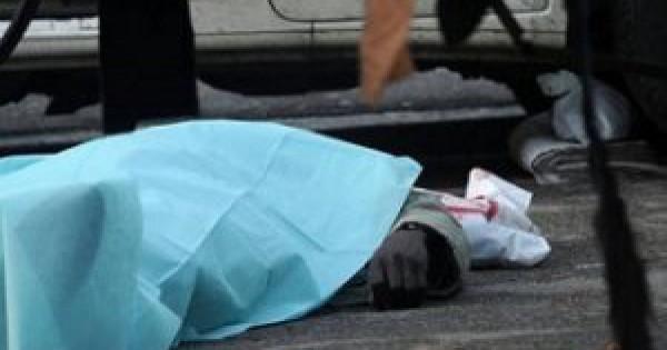 """Parcelles Assainies : Un """"Modou-Modou"""" battu à mort par une bande de jeunes"""