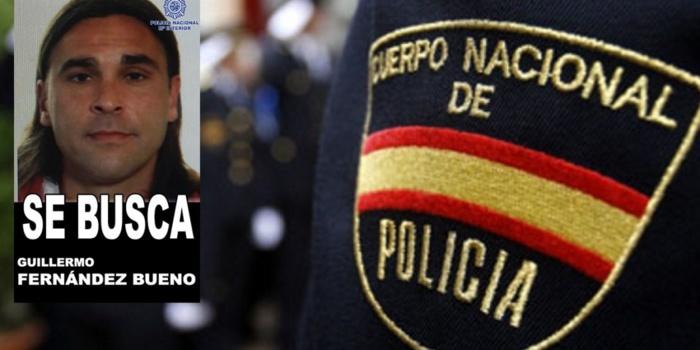 Recherché en Espagne, un évadé de prison arrêté au Sénégal